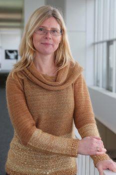 Elke Struyf
