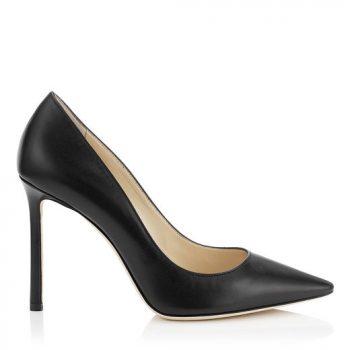 Bekende Schoenenmerken