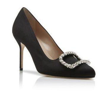 Bekend Schoenenmerk