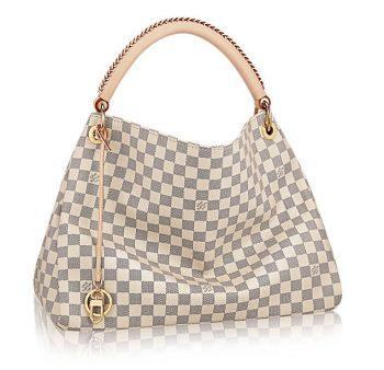 Louis Vuitton kopen - Artsy