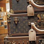 Louis Vuitton kopen