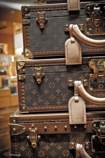 4dae1a38b0f Work in Heels Wat je absoluut moet weten voor je een Louis Vuitton ...
