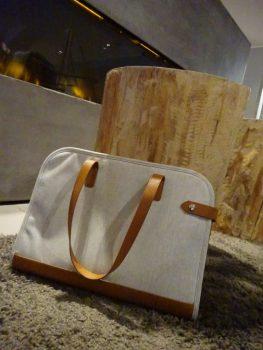 Zakelijke tas Olivier Strelli