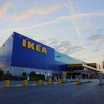 IKEA tips