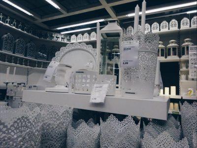 IKEA tips huwelijk