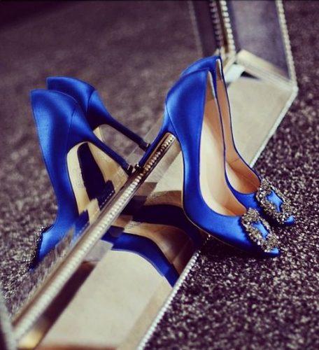 Test iconische schoenenmerken