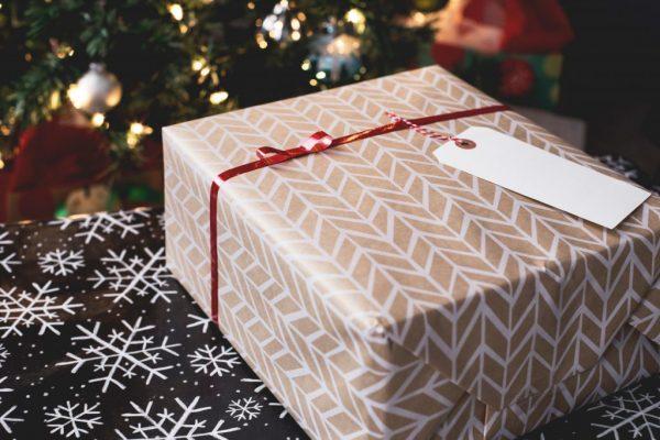 Hoe leuke kerstcadeau's vinden