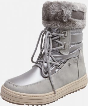 Snowboot Tom Tailor