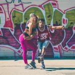 Seksisme Hiphop