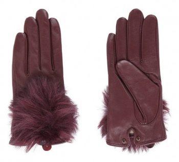 Ted Baker handschoenen