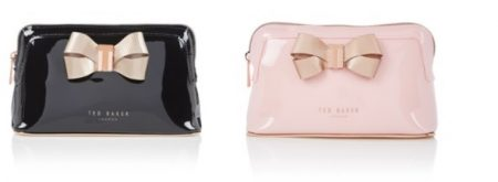 Ted Baker make-up tas