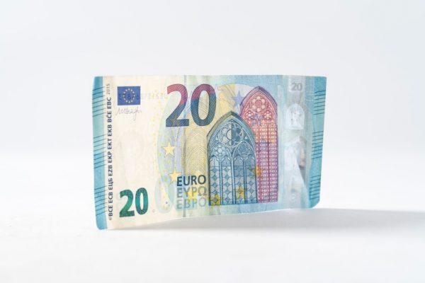 Minder Geld Verspillen