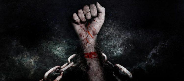 Free Ahmadreza Djalali