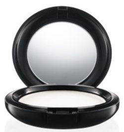 Prep & Prime Transparent Finishing Pressed Powder Primer