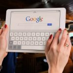google gevaarlijk