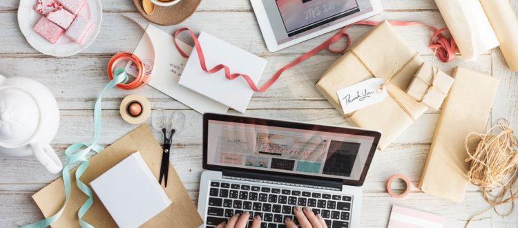 succesvolle website maken