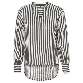 Gestreepte blouse Vero Moda
