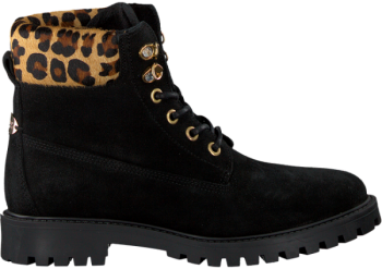 Veterboots Guess
