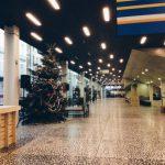 UFO Universiteit Gent