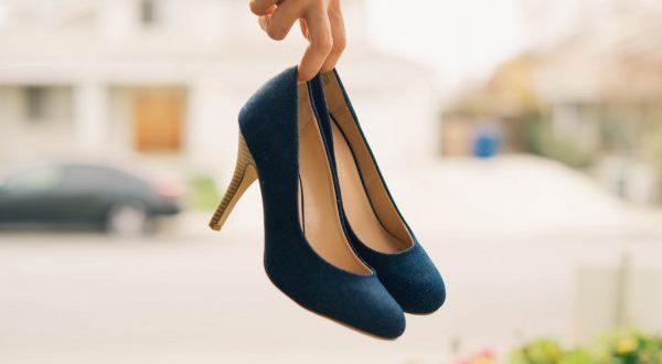 Extra schoenen