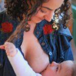 Borstvoeding - hiertegen moeten vrouwen vechten